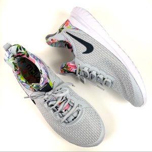 Nike Renew Rival Premium Running Shoes Sneakers